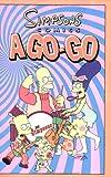 Image de Simpsons Comics, Sonderband 8: A Go-Go