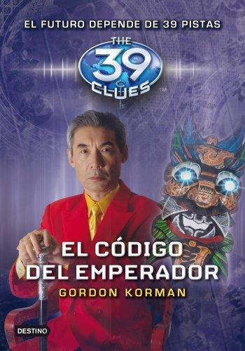el-cdigo-del-emperador-the-39-clues-8