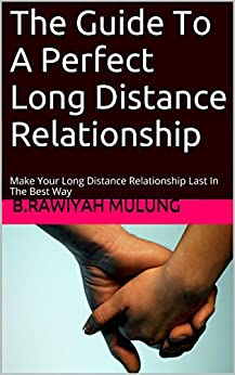 how to make a long distance relationship last forever