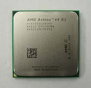 AMD ADA5800IAA5DO