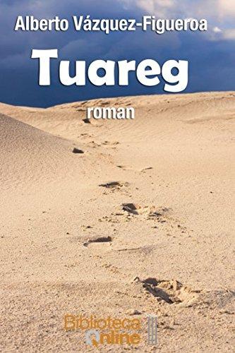 Preisvergleich Produktbild Tuareg