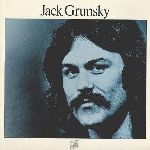Jack Grunsky, gebraucht gebraucht kaufen  Wird an jeden Ort in Deutschland