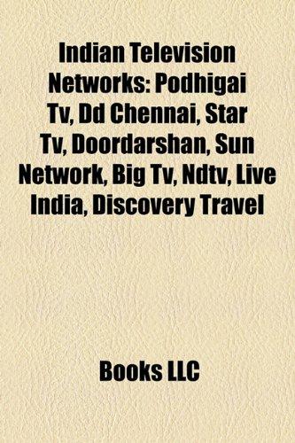 indian-television-networks-podhigai-tv-dd-chennai-big-tv-dish-tv-star-airtel-digital-tv-doordarshan-