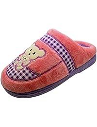 Surf 4 Shoes  ihana, Bout fermé femme