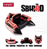 HART - The Sbirro, Color 0