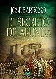Image de El Secreto de Arunda