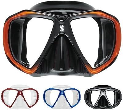 Scubapro Spectra–Máscara