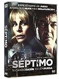 7th Floor Séptimo Spanische kostenlos online stream
