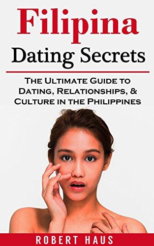 Filipina dating uk