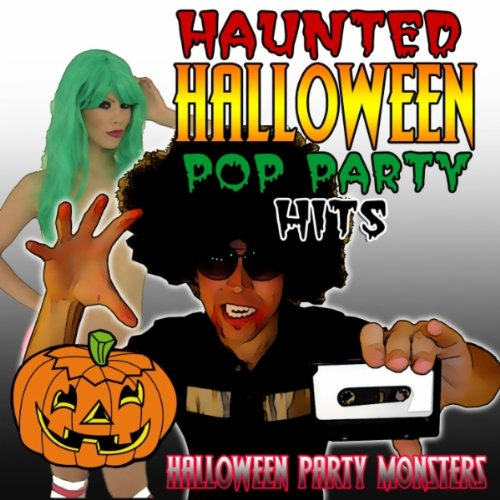 ween Party Version) (Halloween-club-partys)
