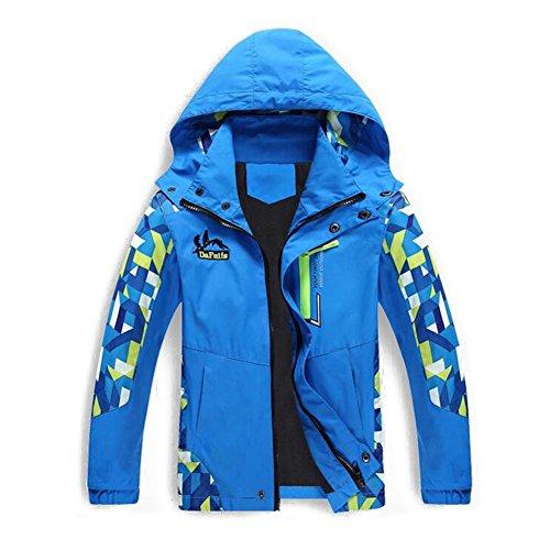 boy-jacket-sodialr-hot-saling-children-boys-jackets-coats-kids-active-clothing-double-deck-waterproo