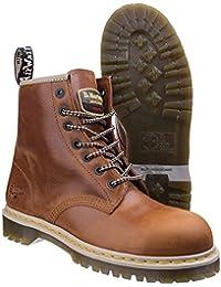 94cb530a602 Amazon.co.uk: Dr. Martens - Work & Utility Footwear / Men's Shoes ...