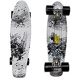 Komplett-Skateboard-Rimable-5588-cm