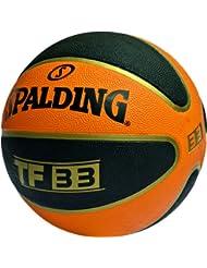 Spalding TF 33 Out / 3001533013317 Ballon de basket