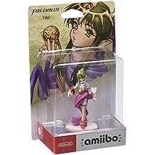 Tiki amiibo: Fire Emblem Collection (Nintendo Wii U/3DS/Switch)