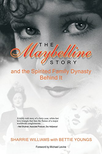 the-maybelline-story-and-the-spirited-family-dynasty-behind-it