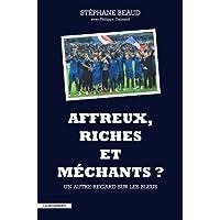 Affreux, riches et mechants ?