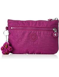 Kipling Women's Ness Wallet