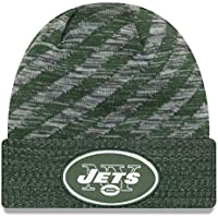 62f8ac27e Amazon.co.uk  New York Jets - Clothing   American Football  Sports ...