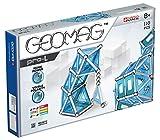 Geomag 024