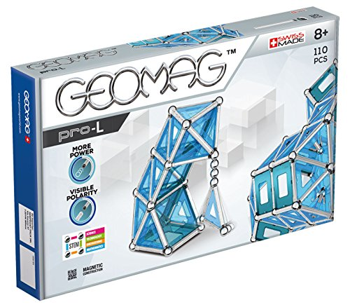 Geomag PRO-L 025,...