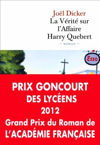 "<a href=""/node/2218"">La Vérité sur l'Affaire Harry Quebert</a>"