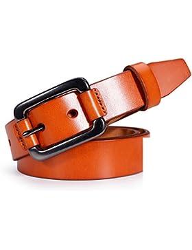 Cinturón Del Comodín De Moda/Cinturón Decorativo-A 115cm(45inch)