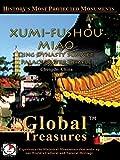 Global Treasures - Xumi-Fushou-Miao - Chengde, China [OV]