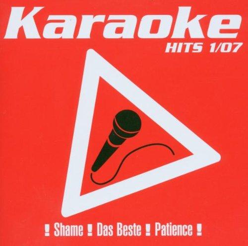karaoke-hits-1-07