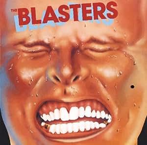 Blasters