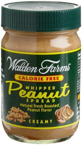 walden-farms-geschlagener-erdnussbutteraufstrich-340-g
