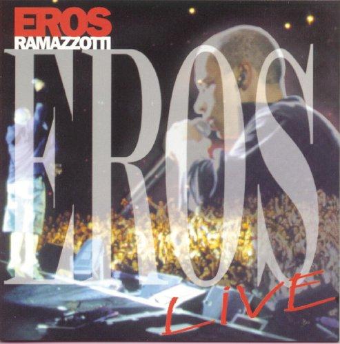Eros Live