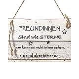 Wand Deko...
