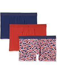 Cheap Prices Authentic Mens Union Jack Trunks New Look Outlet The Cheapest Discount Online 2s6xJdJ8Kc