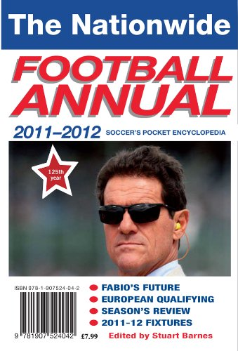 nationwide-annual-2011-soccers-pocket-encyclopedia