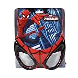 CERDA ARTESANIA Occhiali da sole appendiabiti Premium di Spiderman