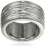 Marc O'Polo Damen-Ring 925 Sterling Silber Gr. 52 (16.6) BA9190210387