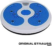 Strauss Tummy Twister