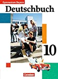 ISBN 3464603563