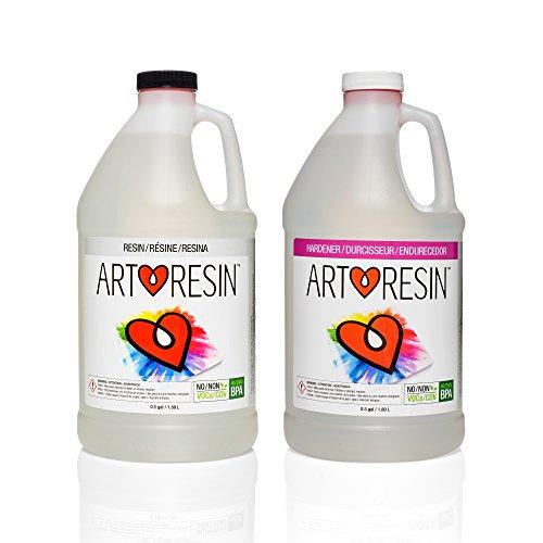 ArtResin 3,78 L