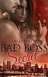 Bad Boss Secret