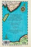 Image de Karten!: Ein Buch über Entdecker, geniale Kartografen und Berge, die es nie gab