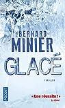 Glacé par Minier