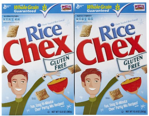 general-mills-rice-chex-cereal-362g-box-american-cereal