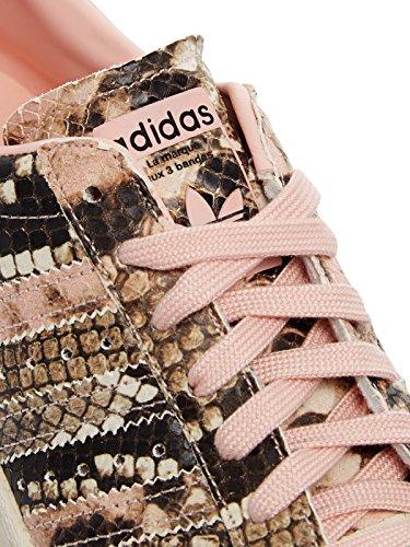 Adidas SUPERSTAR 80S W pink – 40/5 - 4