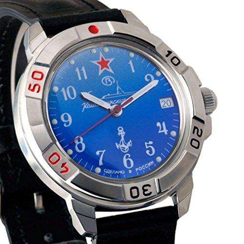 vostok-komandirskie-2414-431289-bleu-marine-sous-marin-russe-militaire-montre-mecanique