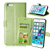 Best Carryberry Cover For Iphone 5s - 5S,iPhone 5S Case,iPhone 5 wallet,iPhone 5 Case,iPhone 5 Review