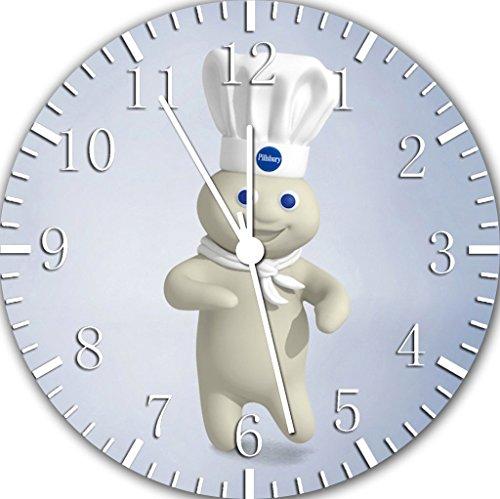 new-pillsbury-doughboy-wanduhr-254-cm-will-be-nice-gift-und-raum-wand-decor-w416