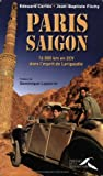 Paris-Saïgon : 16 000 km en 2CV dans l'esprit de Larigaudie