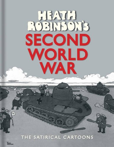 what caused the second world war pdf